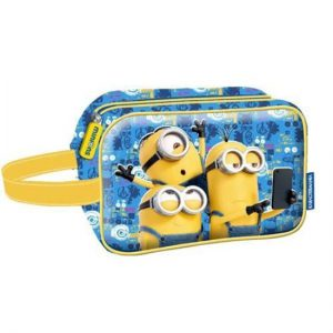 minion-toilettas