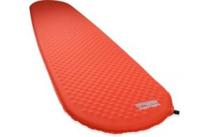 thermarest-prolite-plus-zelfopblaasbare-slaapmat-large-oranje