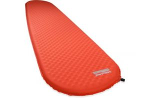 thermarest-prolite-plus-zelfopblaasbare-slaapmat-regular-oranje