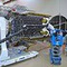 The NBN satellite Malcolm Turnbull never wanted prepares for liftoff