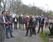Camping de Kikkerije is heropend