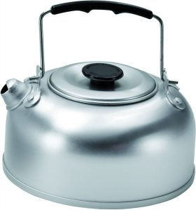 Easy-Camp-Compact-Kettle-0.8L