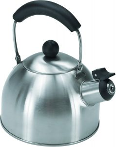 Easy-Camp-Prestige-Kettle-1.6L