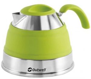 Outwell-Collaps-Campingservies-en-keukenuitrusting-1500ml-groen