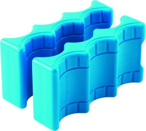 Outwell-Ice-Block-Can