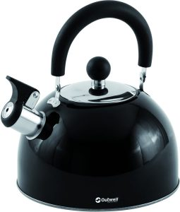Outwell-Tea-Break-Kettle-Black-L