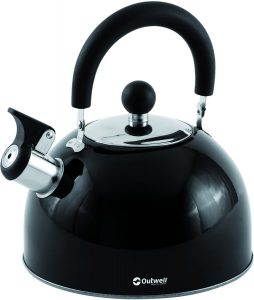 Outwell-Tea-Break-Kettle-Black-M