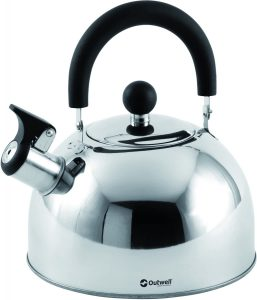 Outwell-Tea-Break-Kettle-L