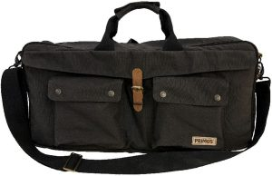 Primus-Bag-for-Kinija-amp-Tupike-zwart