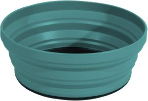 Sea-to-Summit-X-Bowl-Pacific-Blue