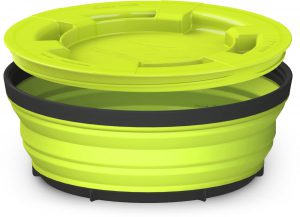 Sea-to-Summit-X-Seal-amp-Go-Large-Lime