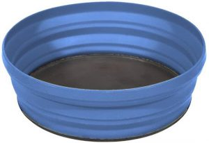 Sea-to-Summit-XL-Bowl-Pacific-Blue
