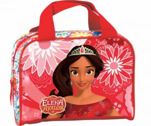 disney-elena-of-avalor-spirit-toilettas-22-cm-rood