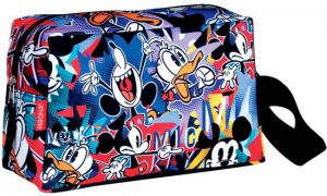 disney-mickey-mouse-madness-toilettas-25-cm-multi