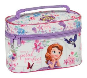 disney-sofia-the-first-pets-beauty-case-22-cm-lila