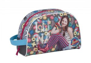 disney-soy-luna-athletic-toilettas-28-cm-multi