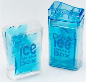 drink-in-the-box-koelelement-blauw
