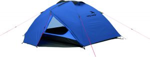 easy-camp-tent-equinox-200-koepeltent-2persoons-blauw