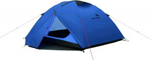 easy-camp-tent-equinox-300-koepeltent-3persoons-blauw