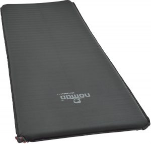 lite-comfort-50-mat-black-dark-grey