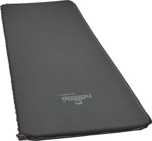 nomad-lite-comfort-38-mat-black-dark-grey