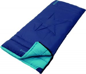 outwell-sleeping-bag-cave-kids-navy