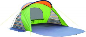 outwell-tent-san-antonio-shelter-windscherm-multi