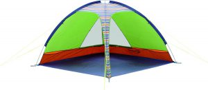 outwell-tent-san-julian-shelter-windscherm-multi