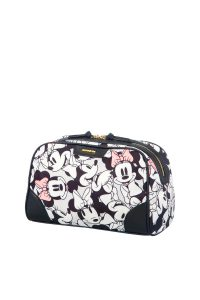 samsonite-toilettas-disney-forever-toilet-kit-disney-minnie-pastel