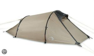 tatonka-narvik-2-tunneltent-beige-2persoons