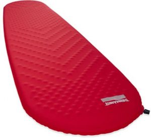 thermarest-prolite-plus-zelfopblaasbare-slaapmat-women-rood
