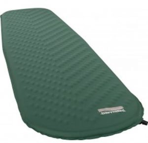 thermarest-trail-lite-zelfopblaasbare-slaapmat-regular-groen