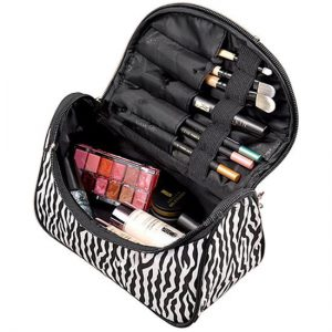 zebra-travel-toilet-tas-make-up-organizer-reis-bag-case-organizer-voor-cosmetica-en-accessoires-dames