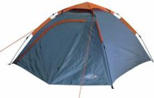 abbey-camp-tent-easyup-koepeltent-2persoons-grijs