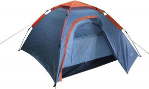 abbey-camp-tent-easyup-koepeltent-2persoons-oranje
