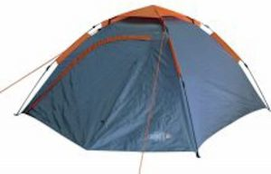 abbey-camp-tent-easyup-koepeltent-3persoons-grijs