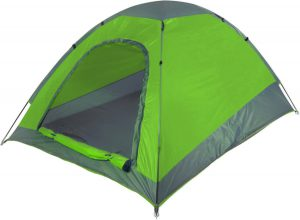 campgear-tent-festival-2persoons-lime