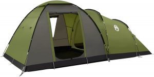 coleman-tunneltent-raleigh-5-5persoons