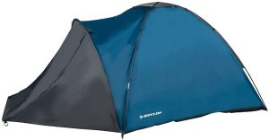dunlop-3persoons-tent