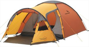 easy-camp-eclipse-300-koepeltent-3persoons-oranje