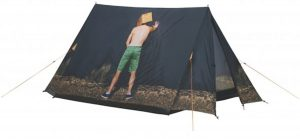 easy-camp-image-tunneltent-2persoons-manzwart