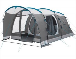 easy-camp-palmdale-400-tunneltent-4persoons-grijs