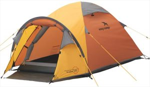 easy-camp-quasar-200-koepeltent-2persoons-oranje