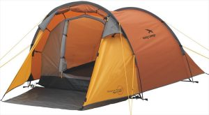 easy-camp-spirit-200-tent-oranje
