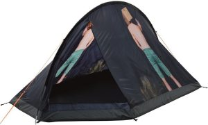 easy-camp-tent-image-man-tunneltent-2persoons-multi