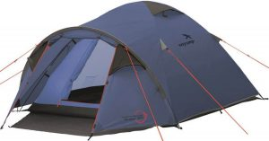 easy-camp-tent-quasar-300-koepeltent-3persoons-blauw