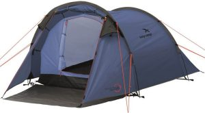 easy-camp-tent-spirit-200-tunneltent-2persoons-blauw
