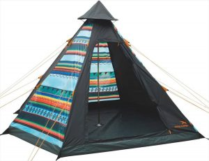 easy-camp-tribal-tipitent-4persoons-multi