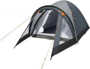 eurotrail-camp-3-koepeltent-2persoons-charcoal-zwart