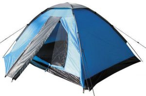 eurotrail-campsite-festival-koepeltent-2persoons-blauw